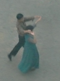 couple-dance.jpg