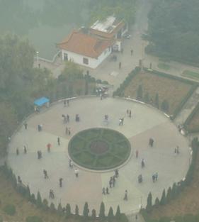 dancing-circle.jpg
