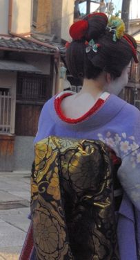 almost-geisha.jpg