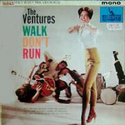 180px-ventures-walk-dont-run.jpg