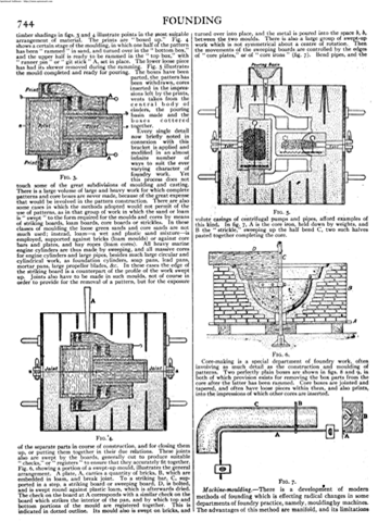 Machines And Mechanisms. machines and mechanisms,