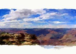 canyonart.jpg