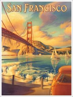 San-Francisco-Posters