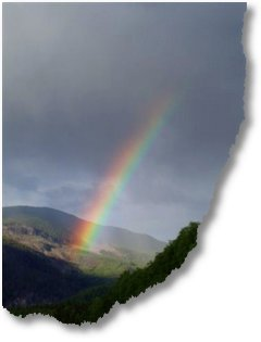 rainbowTerrace