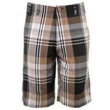 ezekiel-mens-big-plaid-shorts-black