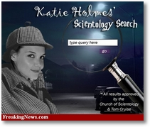 Katie-s-Search-Engine--27826