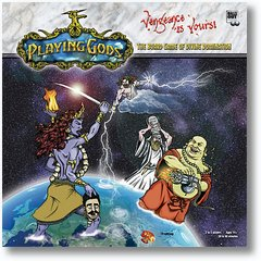 playinggodsx-large