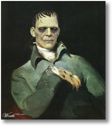 frankenstein-novel-portrait