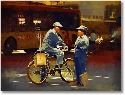 ShanghaiStreetCleaners