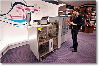 Espresso-book-machine-Esp-001