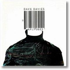 Davies AFL1-3603