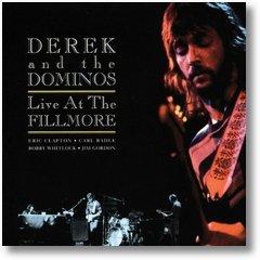 Derek Fillmore