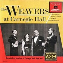 220px-The_Weavers_at_Carnegie_Hall