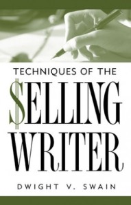 Techniques Selling Writer