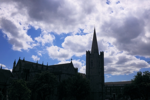 protestant-cathedral-dublin