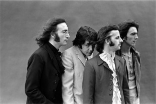 the-beatles-pr-608x408