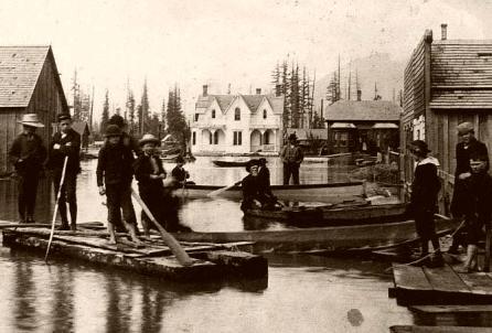 flood_mill1894